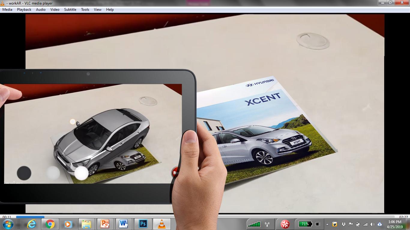 AR_VR_MR_Automobile_Marketing