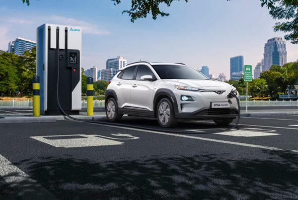 Product_Rendering_CGI_Hyundai_KONA_DC_Charge