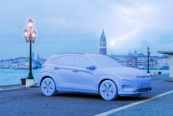 Product_Rendering_CGI_Hyundai_KONA_Dawn_Venice_Clay