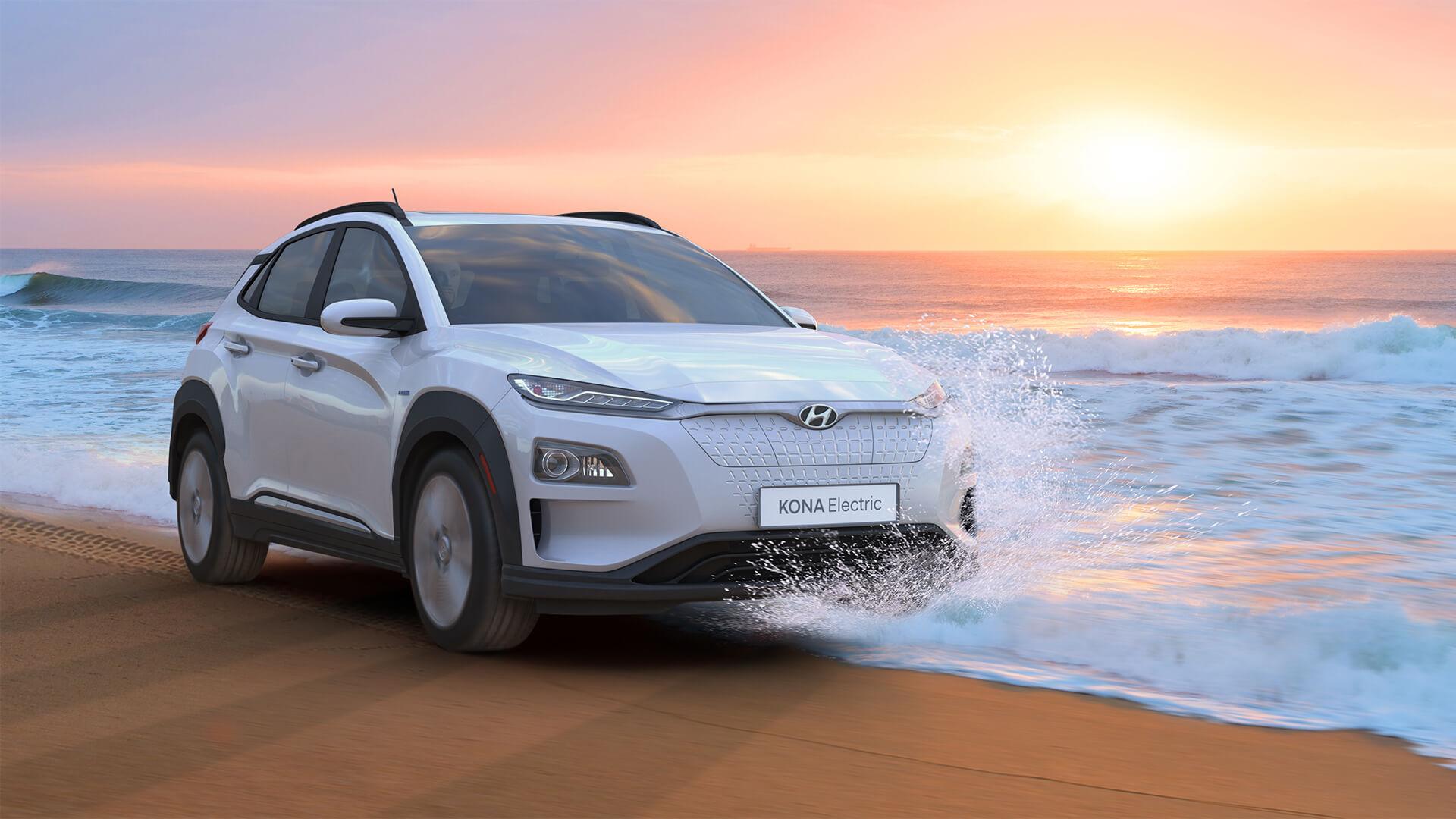 Product_Rendering_CGI_Hyundai_KONA_Sunrise