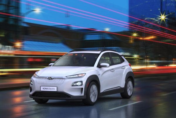 Product_Rendering_CGI_Hyundai_KONA