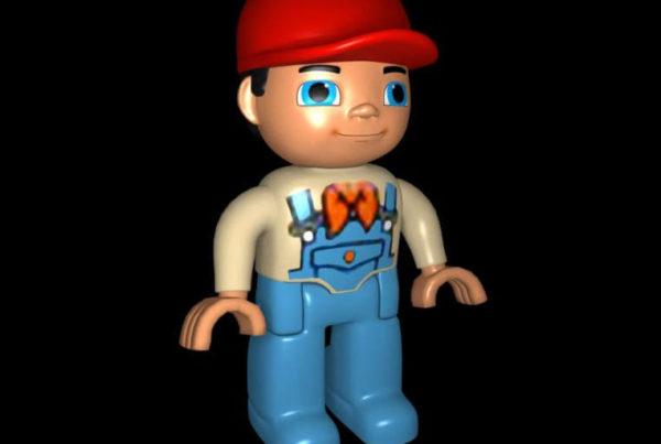 Props_Sets_Modeling_CGI_Toy_01