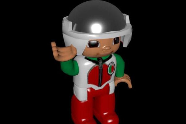 PropsSets_Modeling_CGI_Toy_02