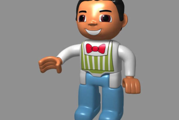 Props_Sets_Modeling_CGI_Toy_03