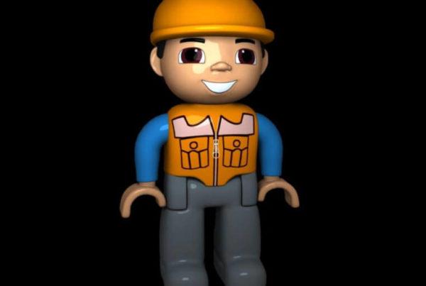 Props_Sets_Modeling_CGI_Toy_04